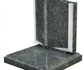 monument-cremation-ST02-noir