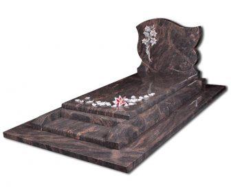 monument-funeraire-DC01
