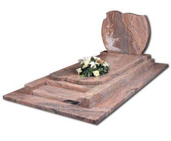 monument-funeraire-DC04