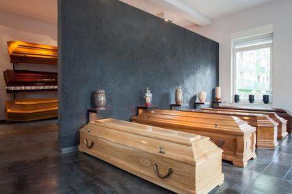cercueil-prix-modele