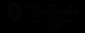 logo-top-beghin