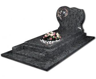 monument-funeraire-SI07