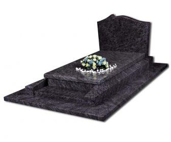 monument-funeraire-SI08