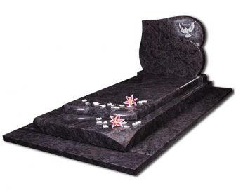 monument-funeraire-SI09