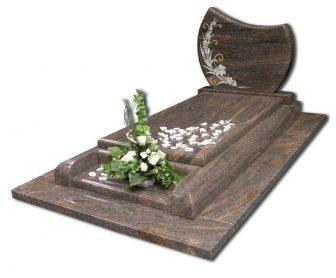 monument-funeraire-SI14
