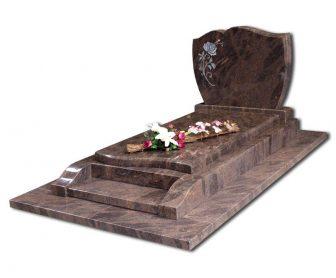 monument-funeraire-SI17