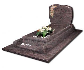 monument-funeraire-SI19
