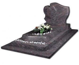 monument-funeraire-SI43