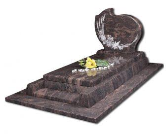 monument-funeraire-SI47