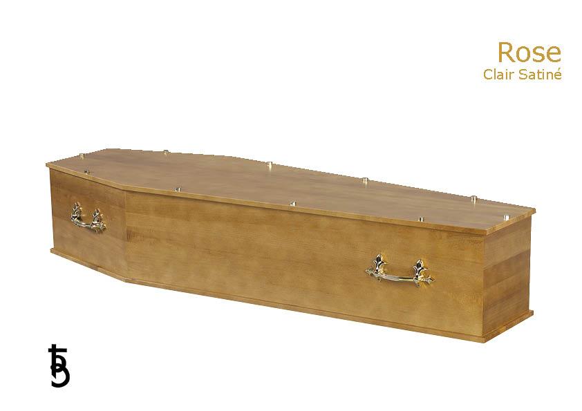 cercueil-cremation