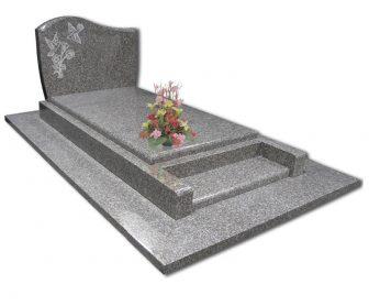 monument-funeraire-eco