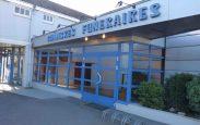 Funérarium et salons funéraires à Villeneuve d'Ascq