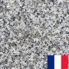 granit-saint-salvy