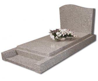 monument-funeraire-neo