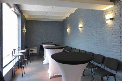 pompes-funebres-hem-salle-reception