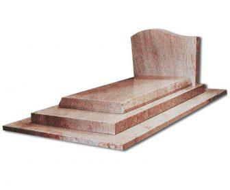 monument-funeraire-MO01