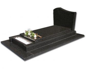 monument-funeraire-SC03