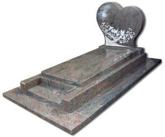 monument-funeraire-gd03
