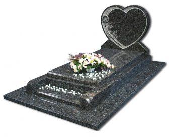 monument-funeraire-gd30
