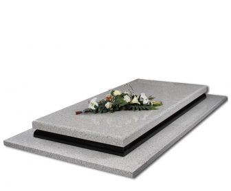 monument-funeraire-twin03